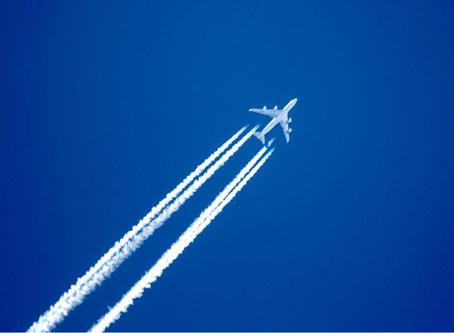 Lo que está dentro de ti determinará cómo vivirás: Tu actitud determina tu altitud