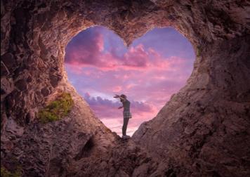 ¡Lo que está en el corazón de Dios nadie lo puede cambiar! ¿Qué hay en el mío?