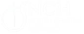 NCH Logo White.png