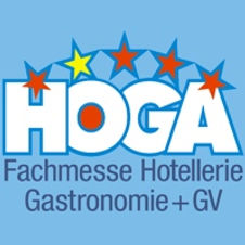 hoga_logo_allgemein.jpg