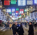 Weihnachtsmarkt_York_5.jpg