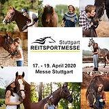 Messe_Reitsportmesse_Stuttgart_2020_1.jp