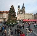 Weihnachtsmarkt_Prag_2.jpg