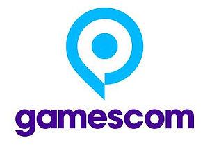 Logo_Gamescom.jpg