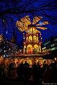 Weihnachtsmarkt_München_6.jpg