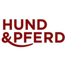 Logo_Hund_Pferd_2020_3.jpg