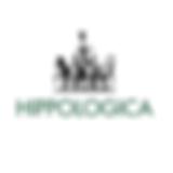 Logo_Hippologica_1.png