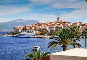 Kroatien_1.jpg