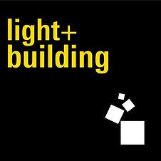 Logo_Light_Building.jpg