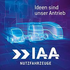 Logo_IAA_2021.jpg