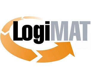 Logo_Logimat.jpg