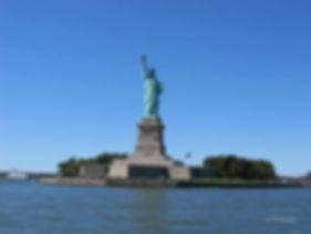 USA_Bilder_3.jpg