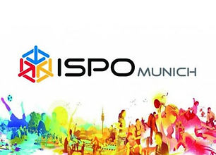 Logo_ispo_2020_1.jpg