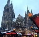 Weihnachtsmarkt_Köln_2.jpg