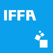 Logo_IFFA_1.jpg