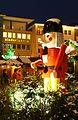 Weihnachtsmarkt_Stuttgart_Metzingen_4.jp