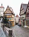 Bilder_Deutschland.jpg