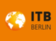 Logo_ITB_BERLIN.png