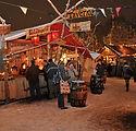 Weihnachtsmarkt_Karlsruhe_4.jpg