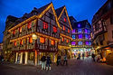 Weihnachtsmarkt_Freiburg_Strassburg_Colm