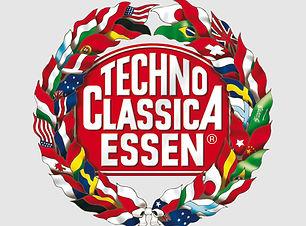 logo_techno-classica.jpg
