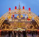 Weihnachtsmarkt_Wien_1.jpg