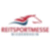 Logo_Reitsportmesse_Niederrhein_2019.png