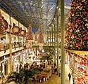 Weihnachtsmarkt_oberhausen_1.jpg