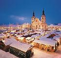 Weihnachtsmarkt_Ludwigsburg_2.jpg