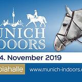 Messe_Munich_indoors_2019_1.jpg