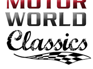 Logo_Motorworld_Bodensee.png