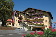 Foto_Hotel_Hirschen_Imst_1.jpg
