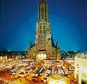 Weihnachtsmarkt_Ulm_3.jpg