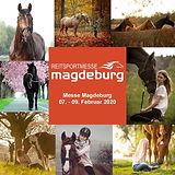 Logo_Pferd_Magdeburgmesse_3.jpg