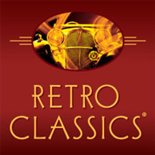 Logo_Retro_Classic_2020.jpg