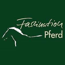 Logo_Faszination_Pferd.jpg