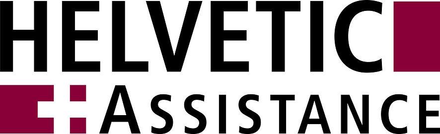 Logo_Helvetic_Assistance.jpg