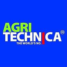 Logo_Agrirechnica_2021.jpg