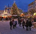 Weihnachtsmarkt_Berlin_1.jpg