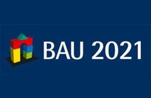 Logo_Bau_2021.jpg