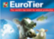 Logo_Eurotier.PNG