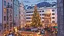 Weihnachtsmarkt_Innsbruck_1.jpg