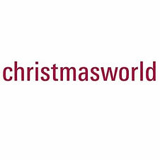 Logo_Christmas_Hannover.jpg