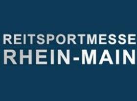 Logo_Reitsportmesse_Giessen_2020.jpg