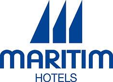 Maritim_Hotels_4c.jpg