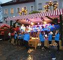 Weihnachtsmarkt_Bad_Windsheim_3.jpg