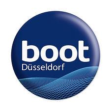 Logo_Boot_Düsseldorf.jpg