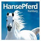 Logo_Hanse_pferd_2.jpg