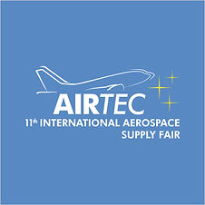 Logo_Airtec.jpg