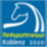 Logo_Koblenz_Pferd_2020.png